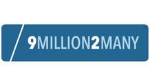 9million2many