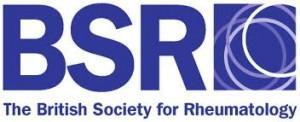 British Society for Rheumatology