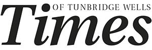 ToTW_Logo_300x100px-300x100