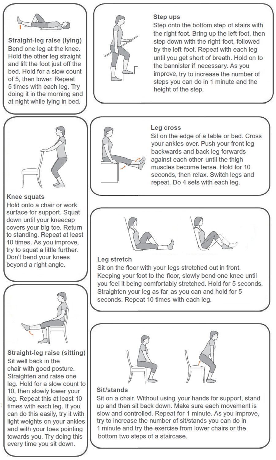 Exercises-to-manage-knee-pain-1