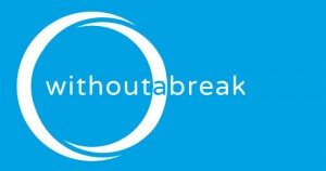 withoutabreak